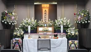 Công ty dịch vụ tang lễ giá rẻ, chuyên nghiệp
