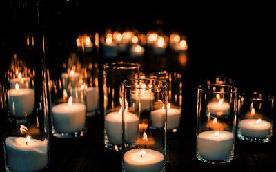 10 điều cấm kỵ khi gia đình có tang