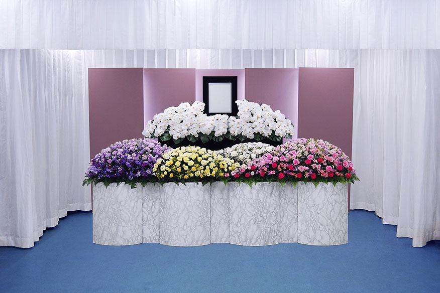 dịch vụ tang lễ